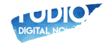 Studio Digital Nomade