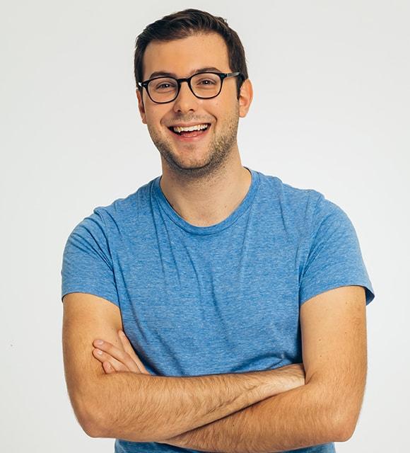 Alexandre Vidueiros